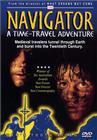 The Navigator poster